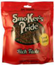 Smokers Pride Rich Taste Pipe Tobacco 6oz