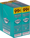 Swisher Sweets Cigarillos 2 $0.99 Tropical Fusion 30 2ct