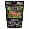 The Good Stuff Menthol Gold Pipe Tobacco 16oz