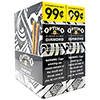 Optimo Cigarillos Diamond 30ct